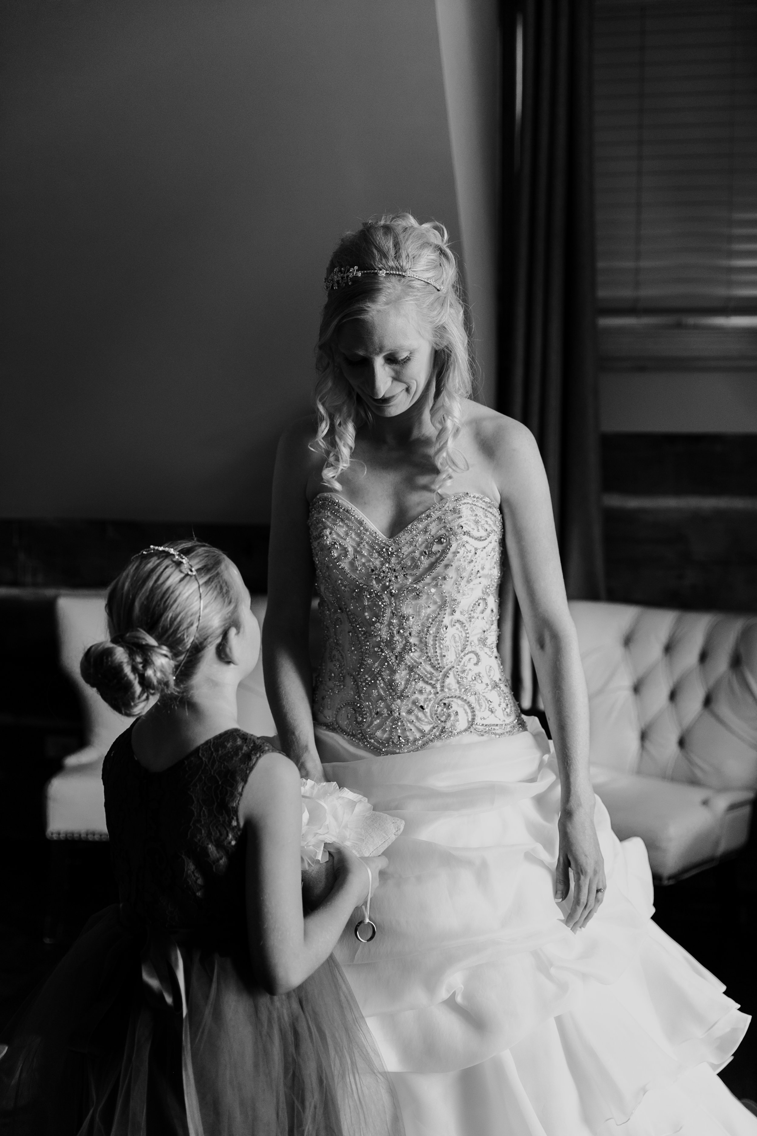 CrystalJessupwedding (45 of 400).jpg