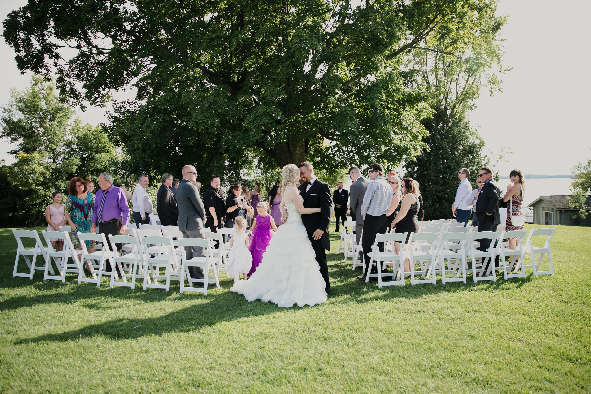 CrystalJessupwedding (158 of 400).jpg
