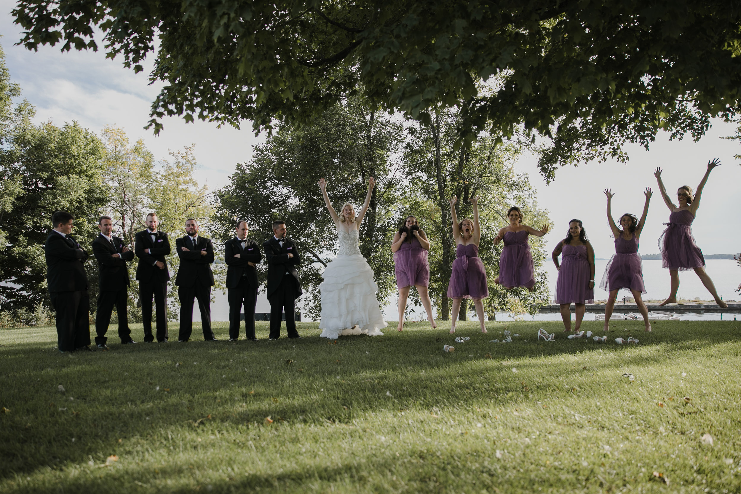 CrystalJessupwedding (236 of 400).jpg