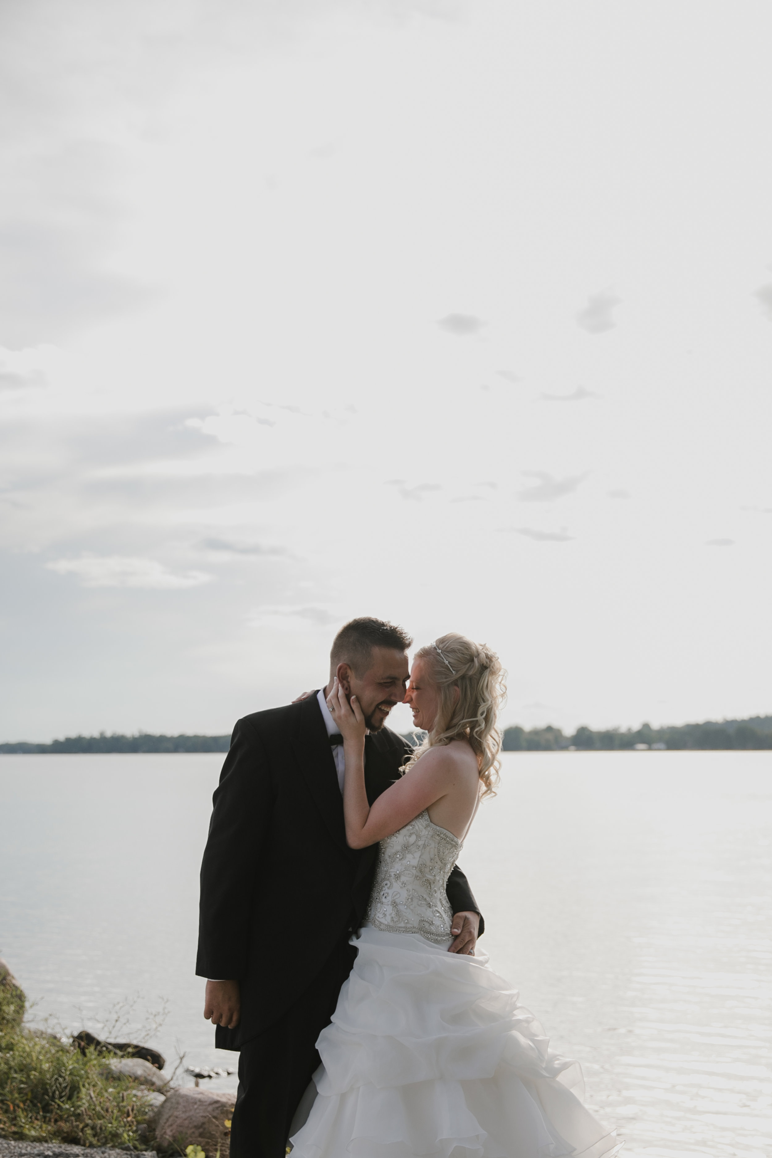 CrystalJessupwedding (245 of 400).jpg