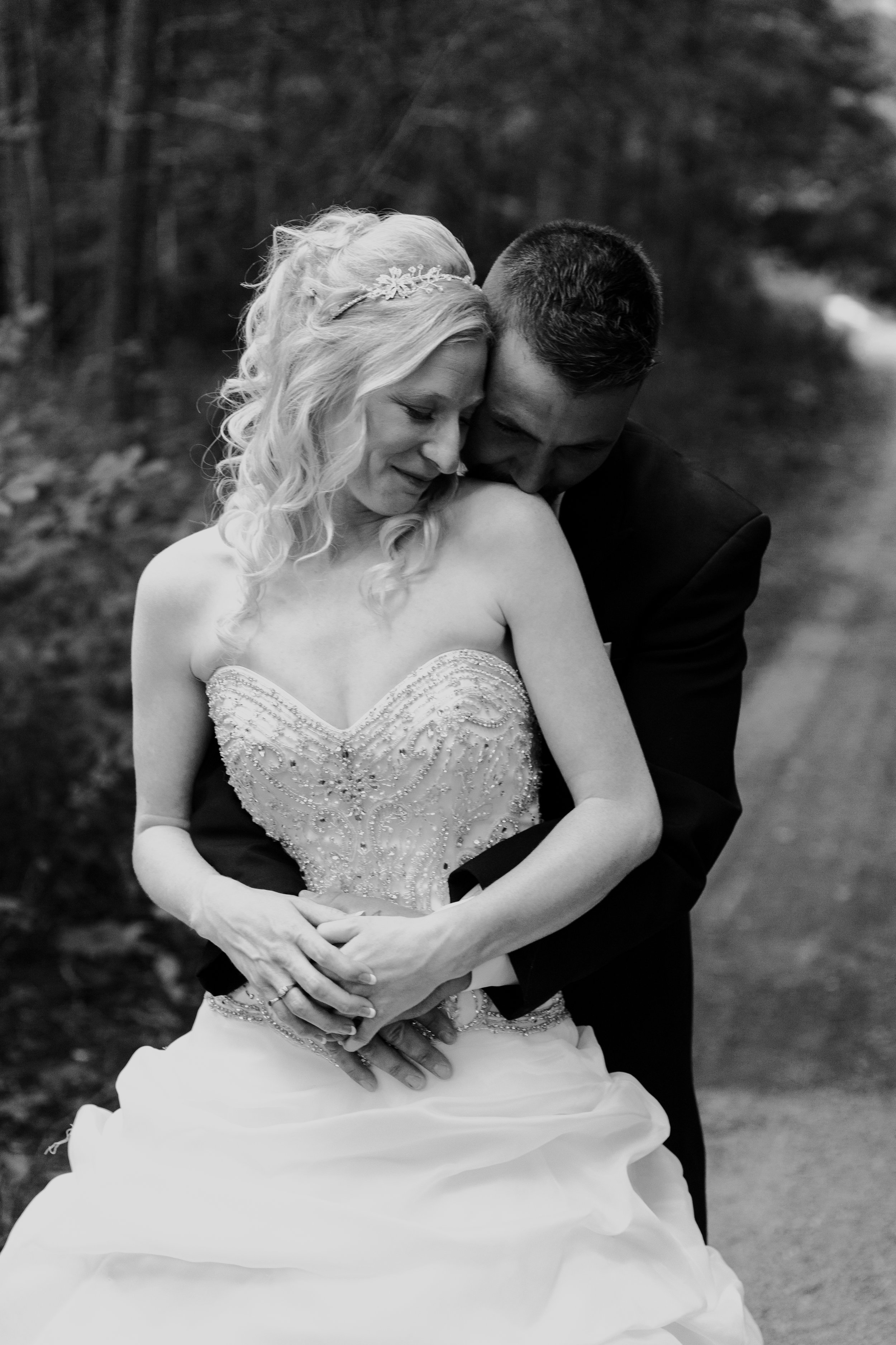 CrystalJessupwedding (269 of 400).jpg