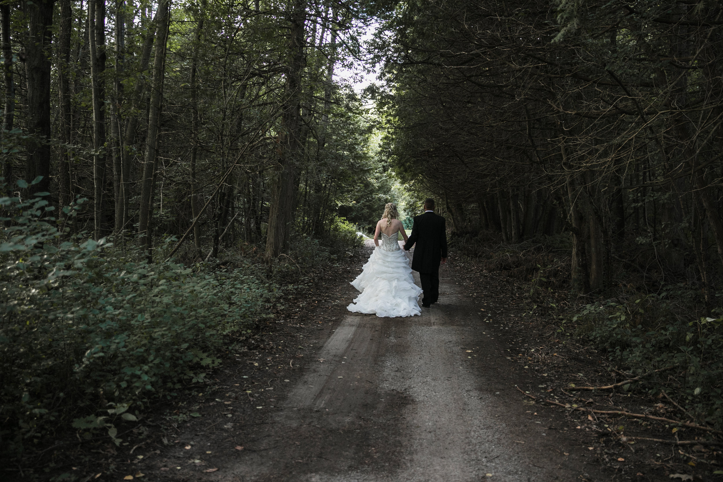 CrystalJessupwedding (275 of 400).jpg