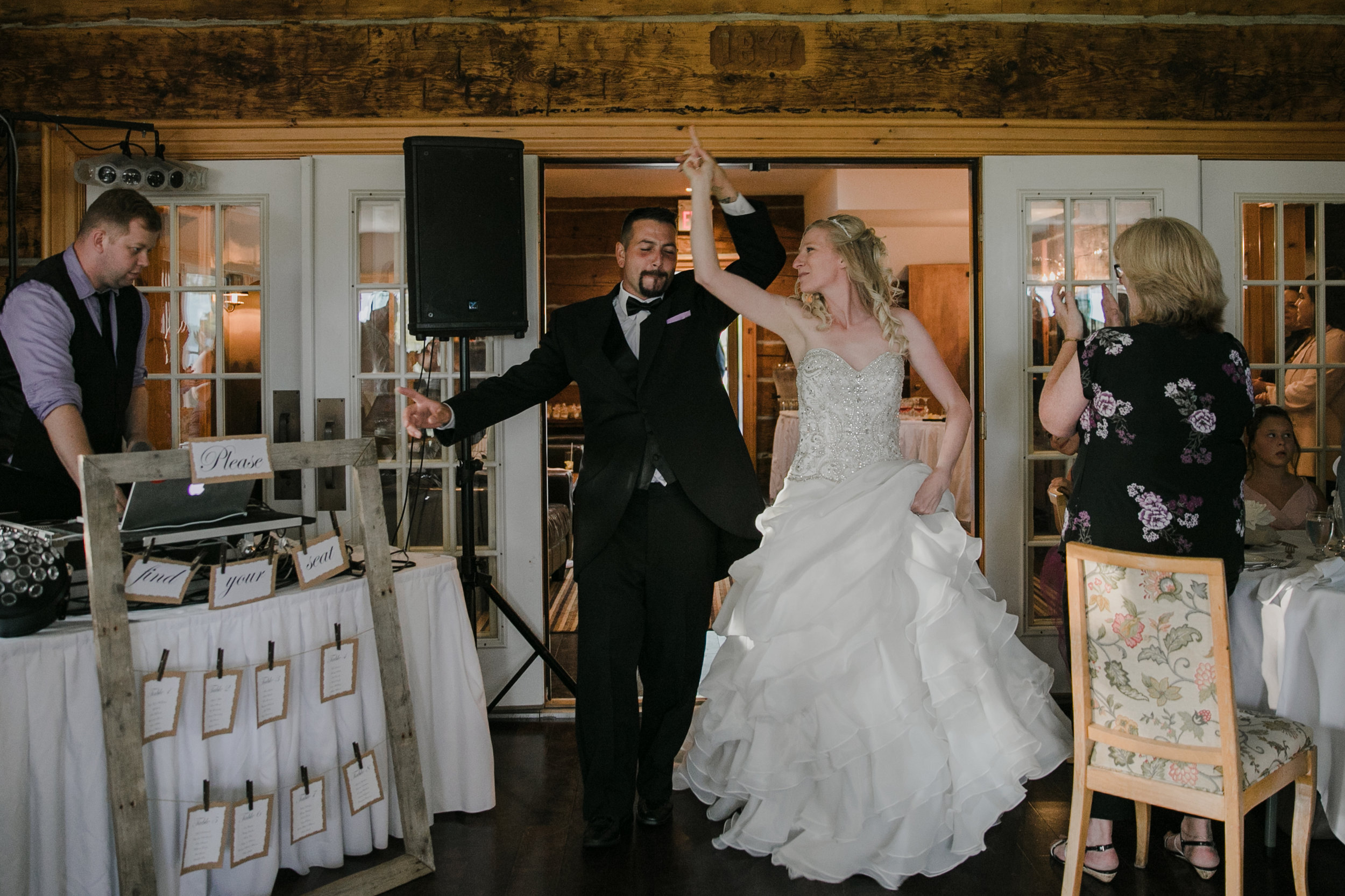 CrystalJessupwedding (325 of 400).jpg