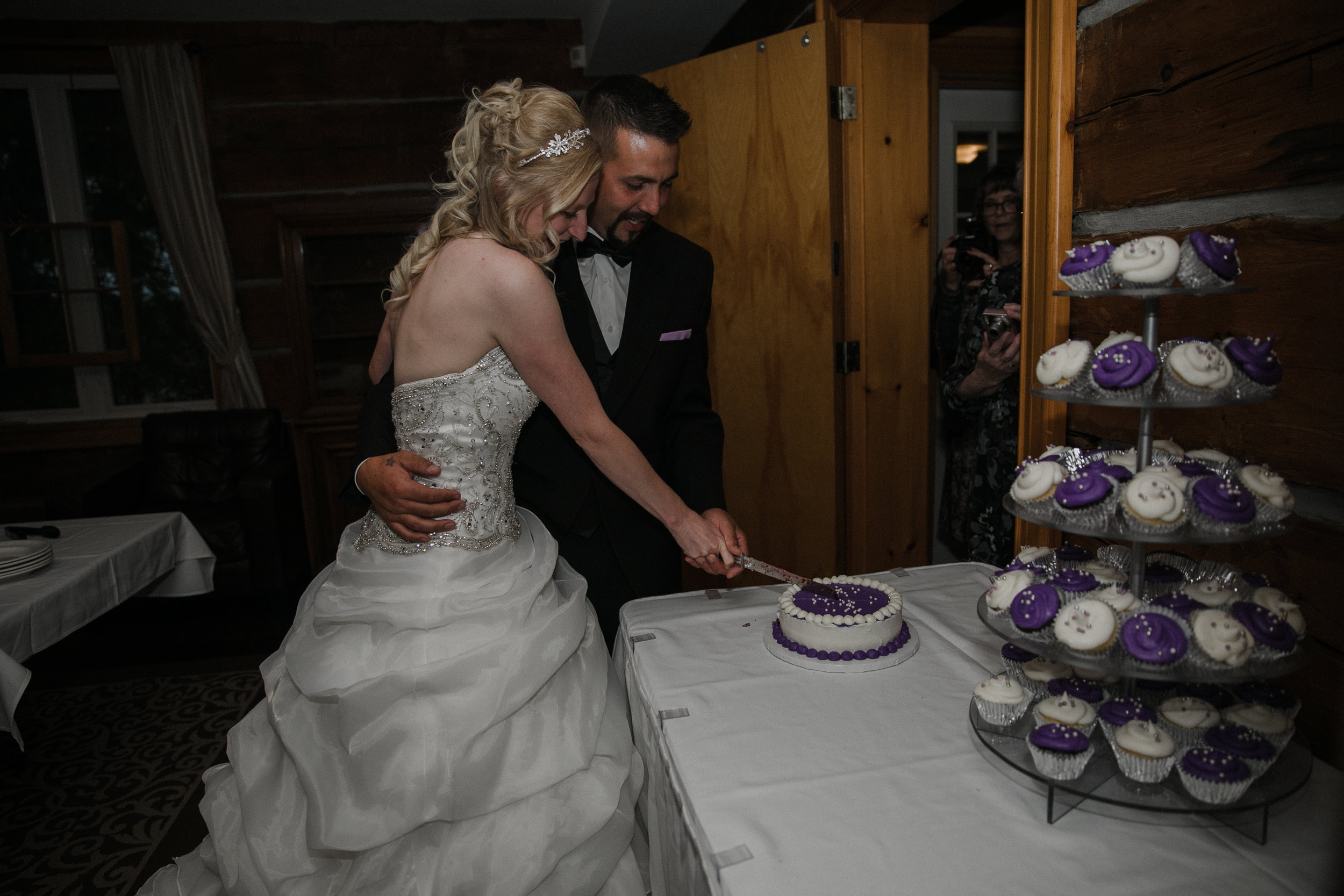 CrystalJessupwedding (345 of 400).jpg