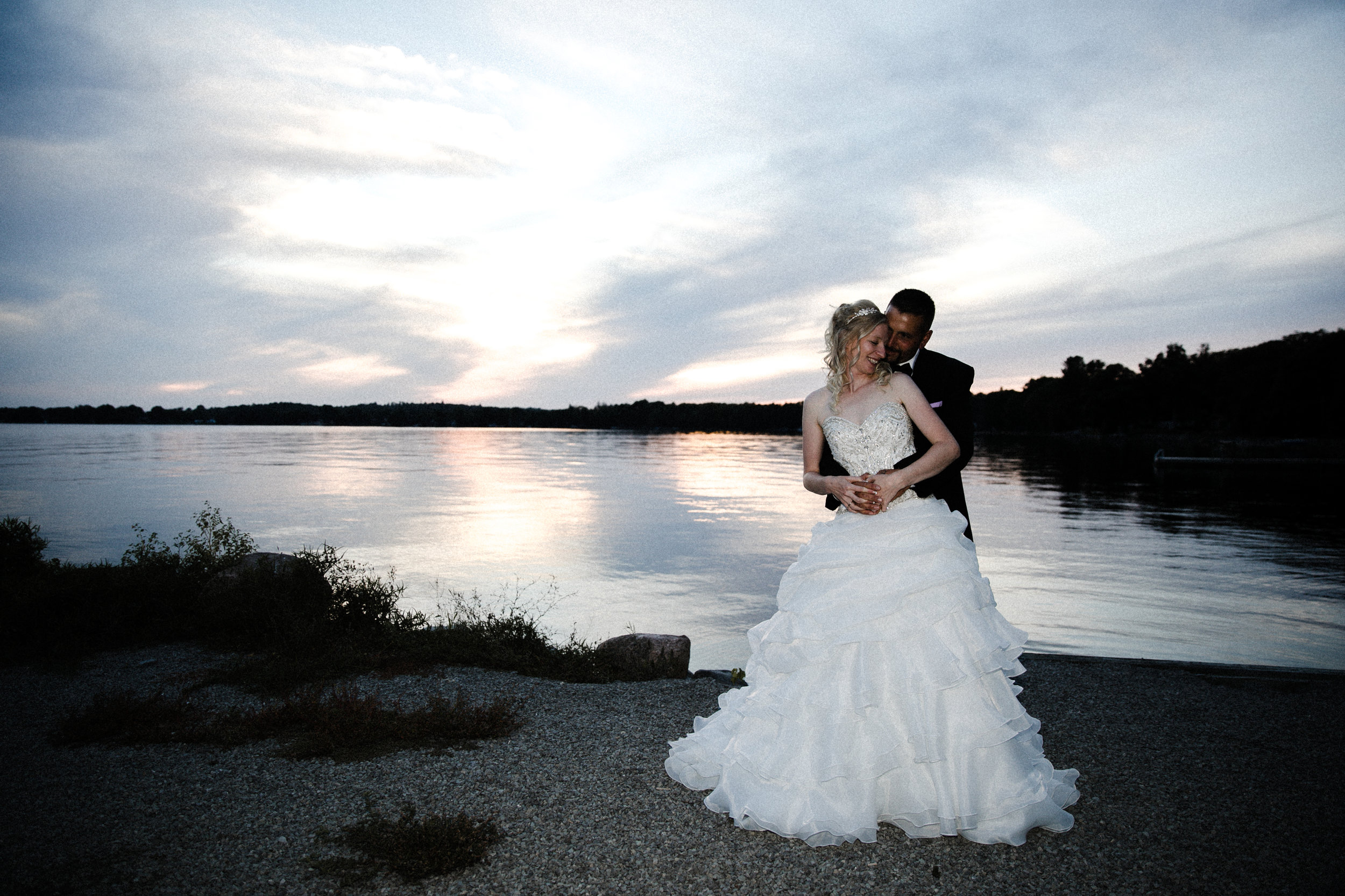 CrystalJessupwedding (365 of 400).jpg
