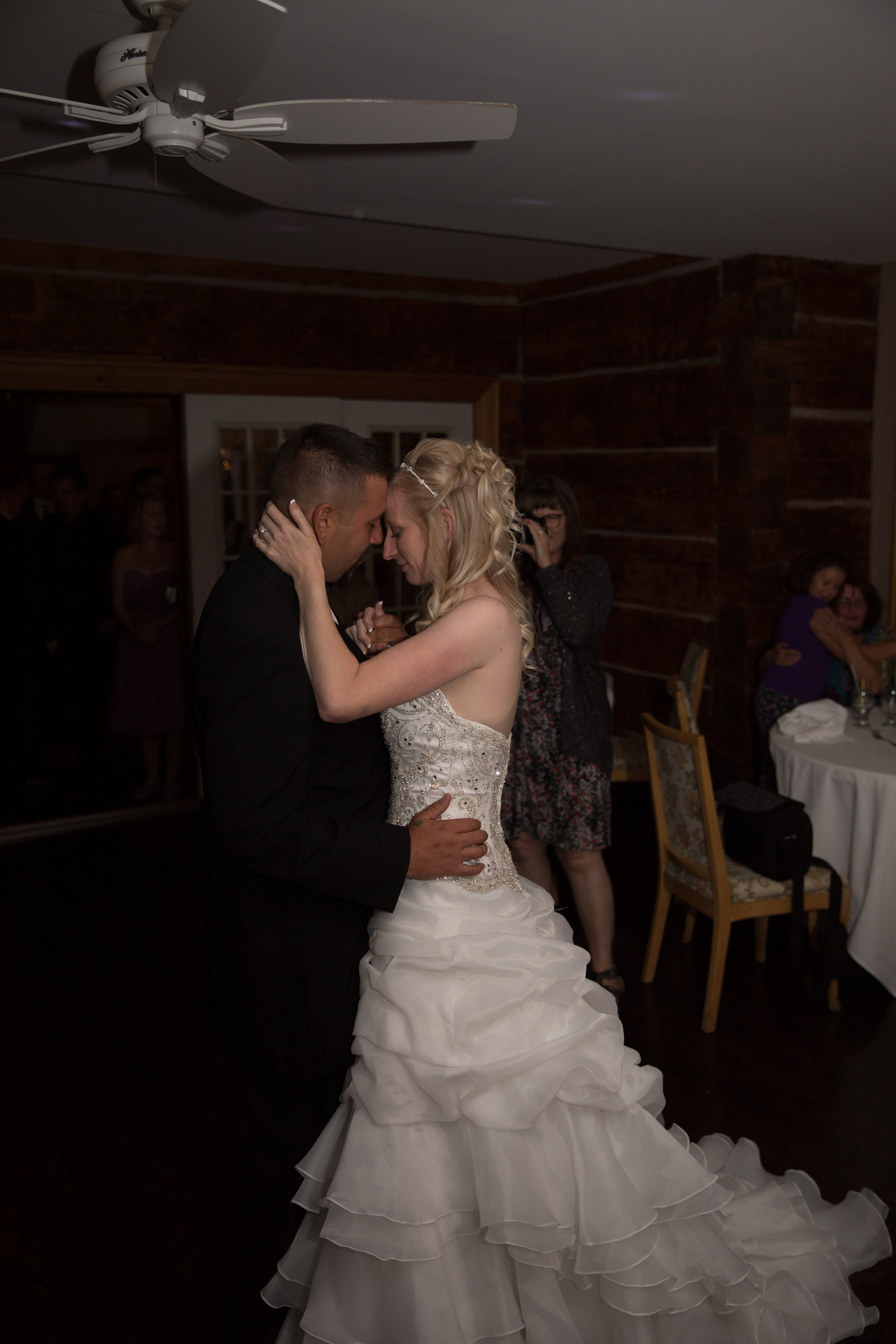 CrystalJessupwedding (390 of 400).jpg