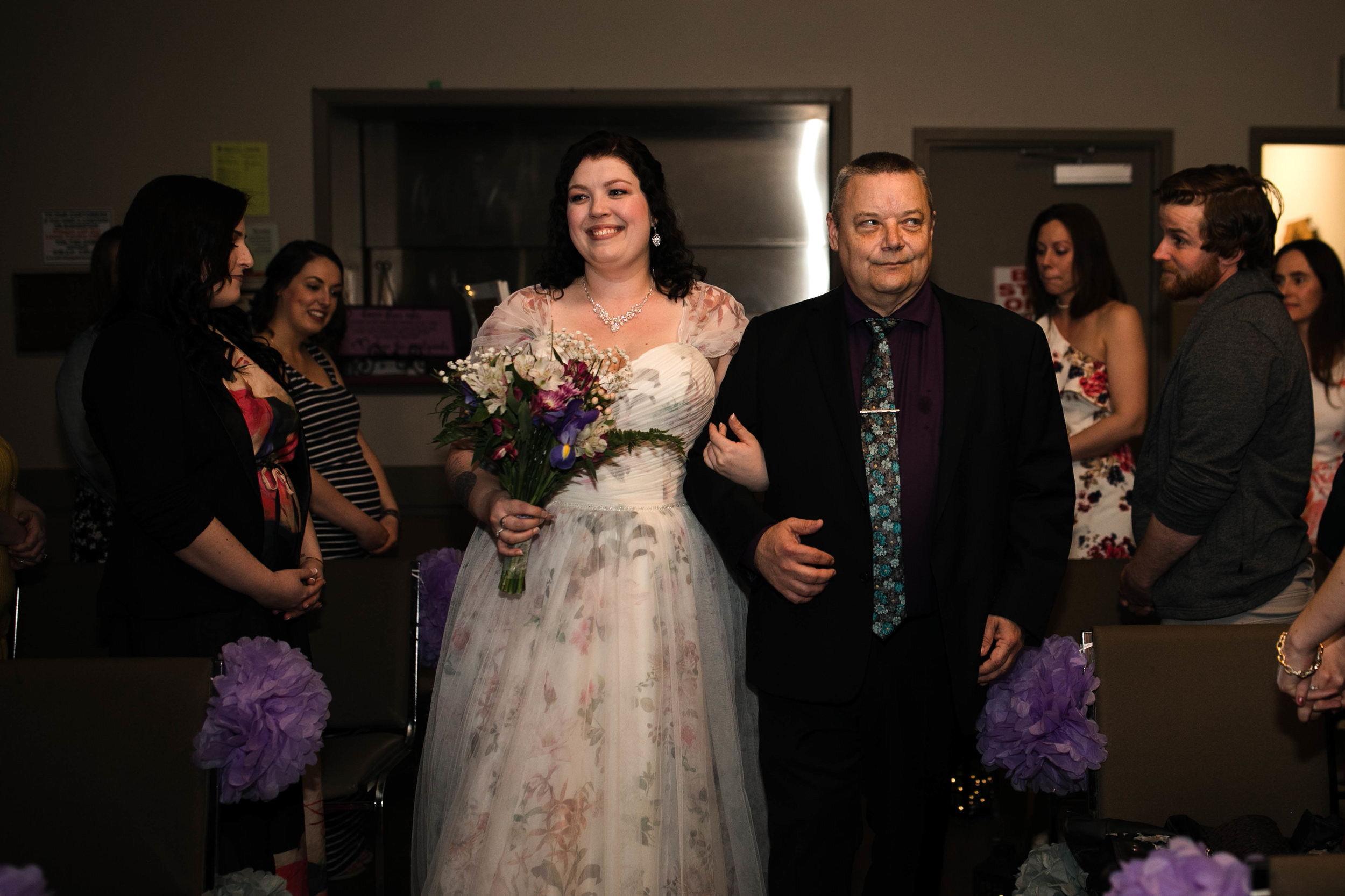 CrystalJessuppeterboroughwedding (21 of 79).jpg
