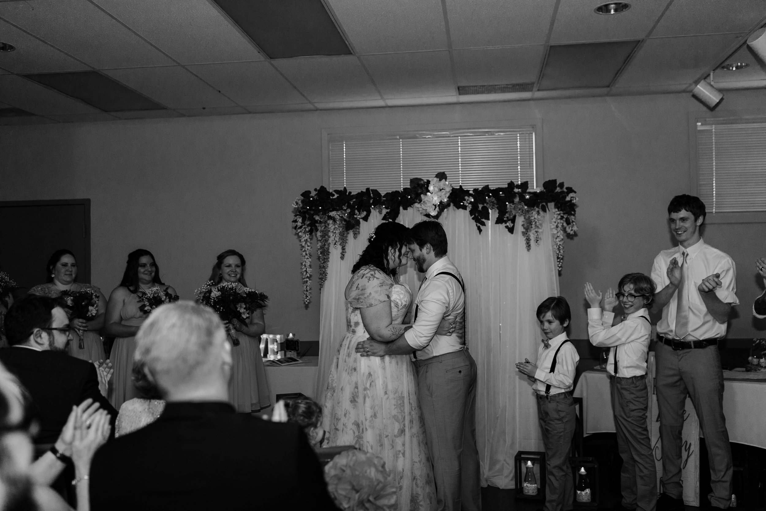 CrystalJessuppeterboroughwedding (33 of 79).jpg