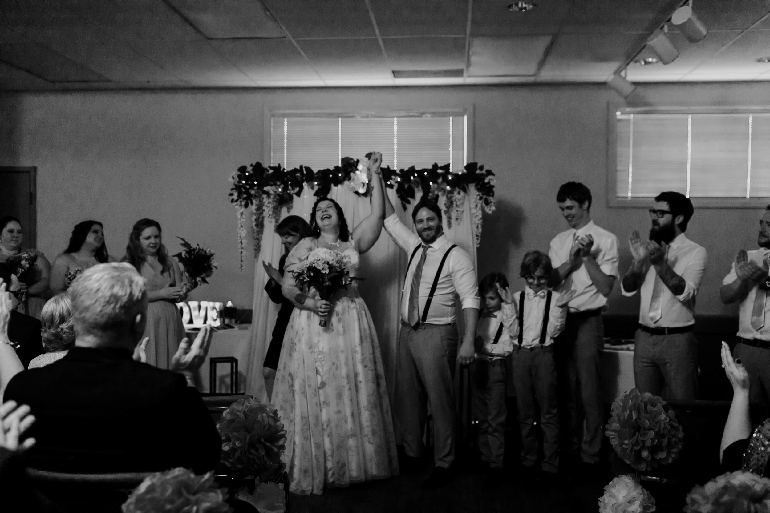 CrystalJessuppeterboroughwedding (35 of 79).jpg