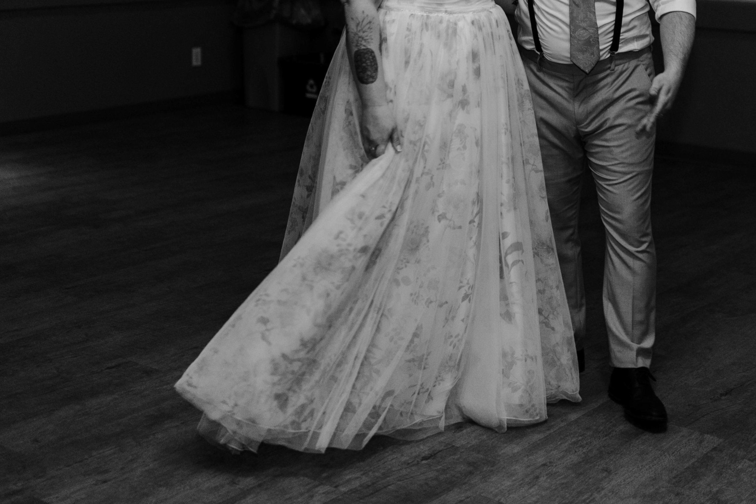 CrystalJessuppeterboroughwedding (64 of 79).jpg