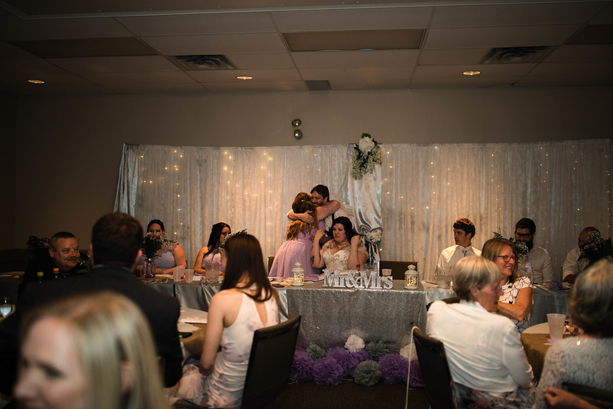 CrystalJessuppeterboroughwedding (72 of 79).jpg