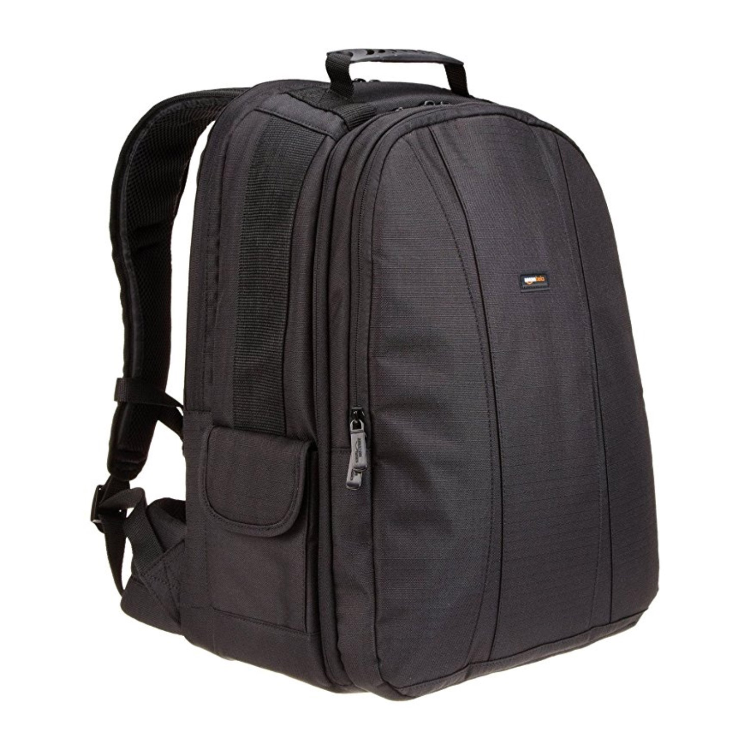 Amazon Basics Camera Backpack