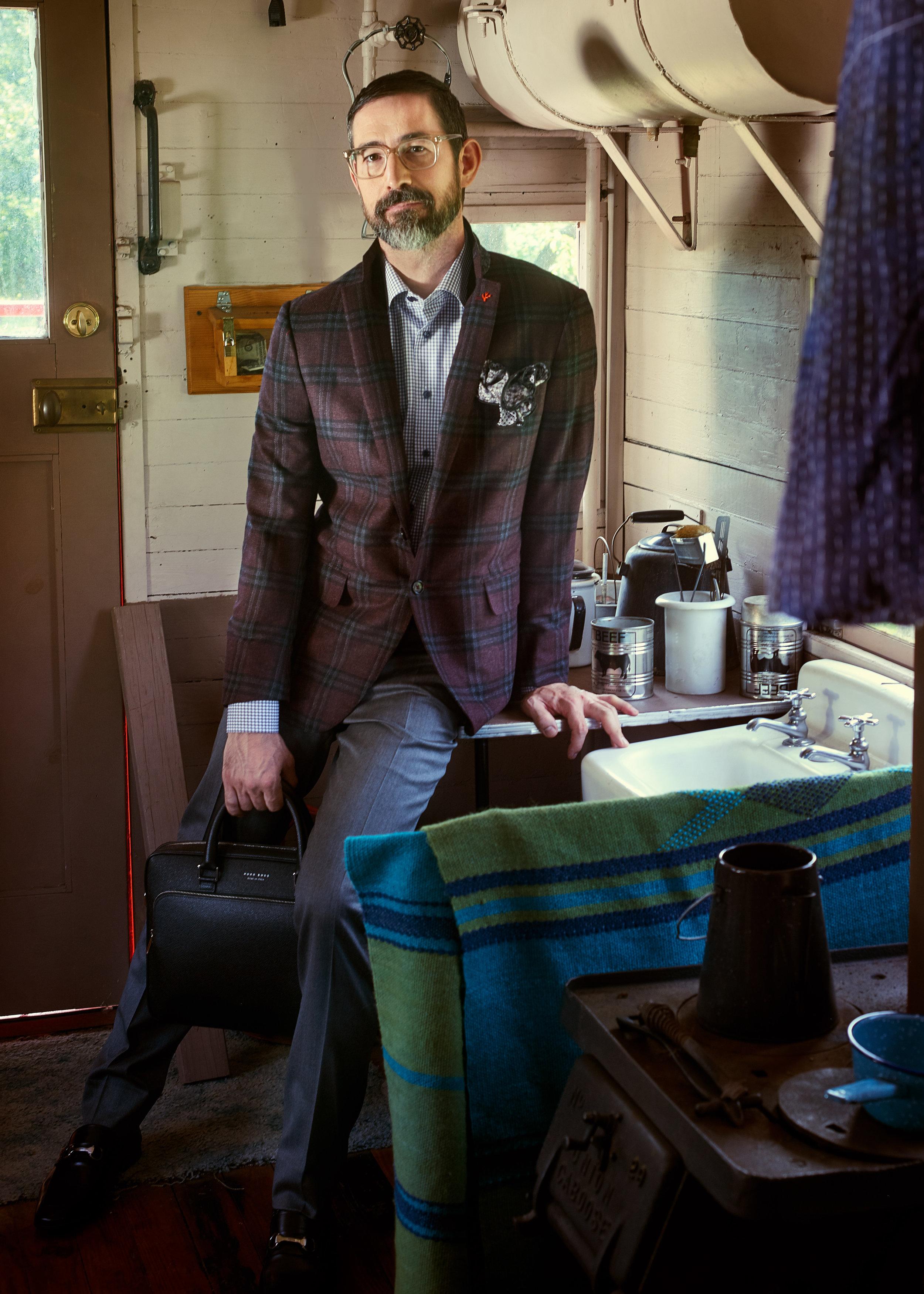 Buffalo-Spree-Oct-fashion-08-12-20185337.jpg