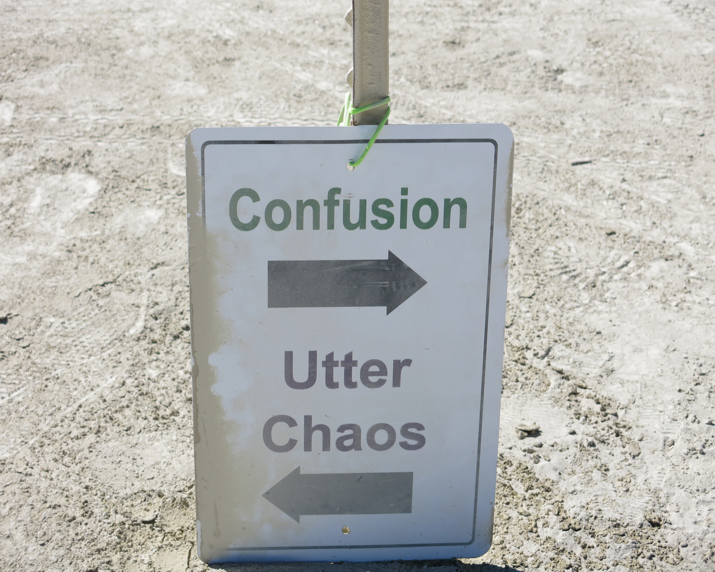 ChaosConfusionSign.jpg