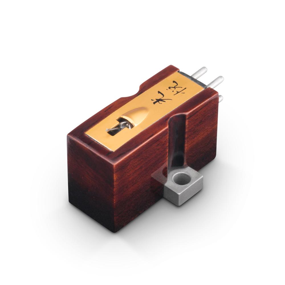 cartridges koetsu usa