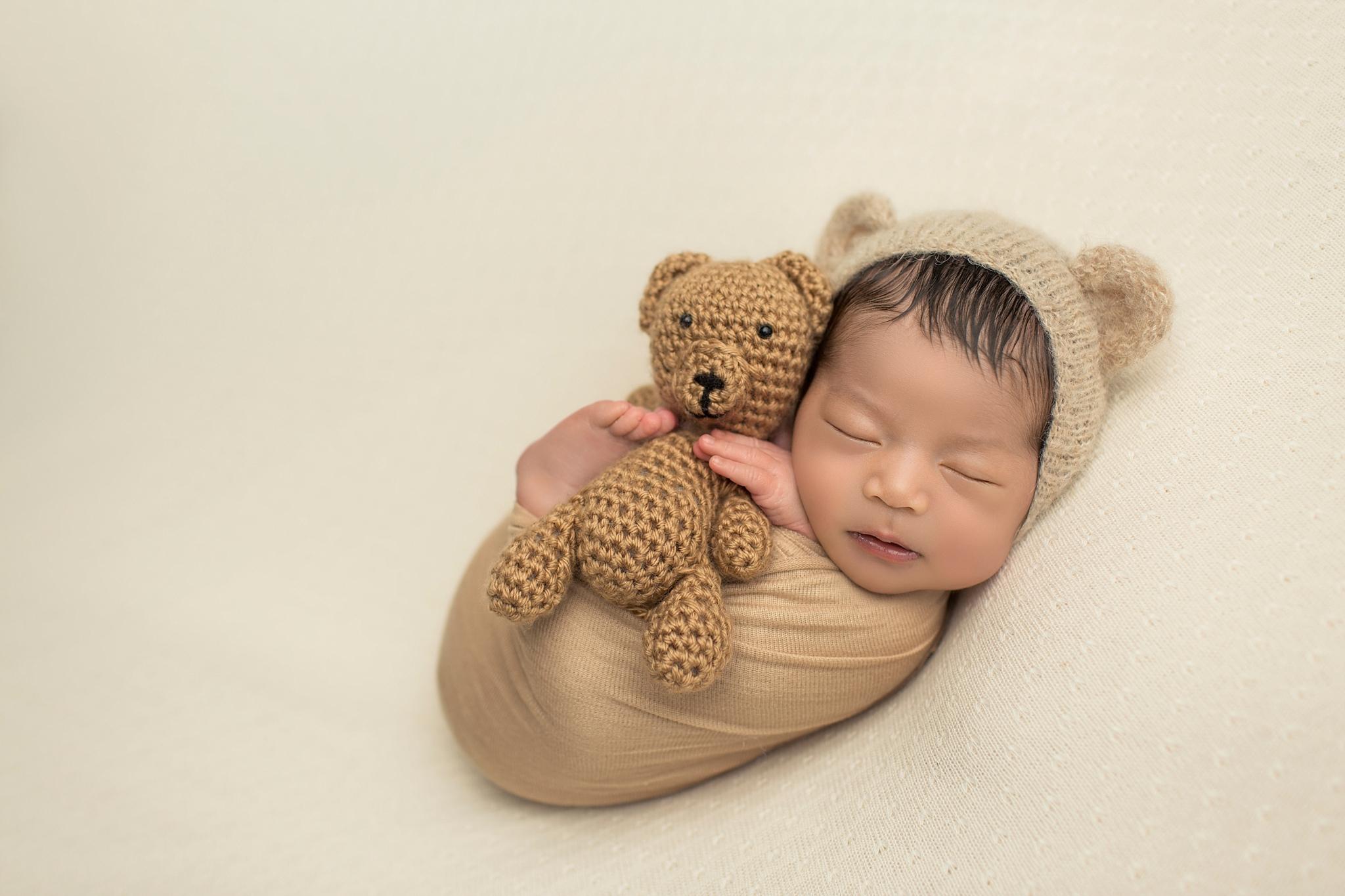 baby and bear.jpg