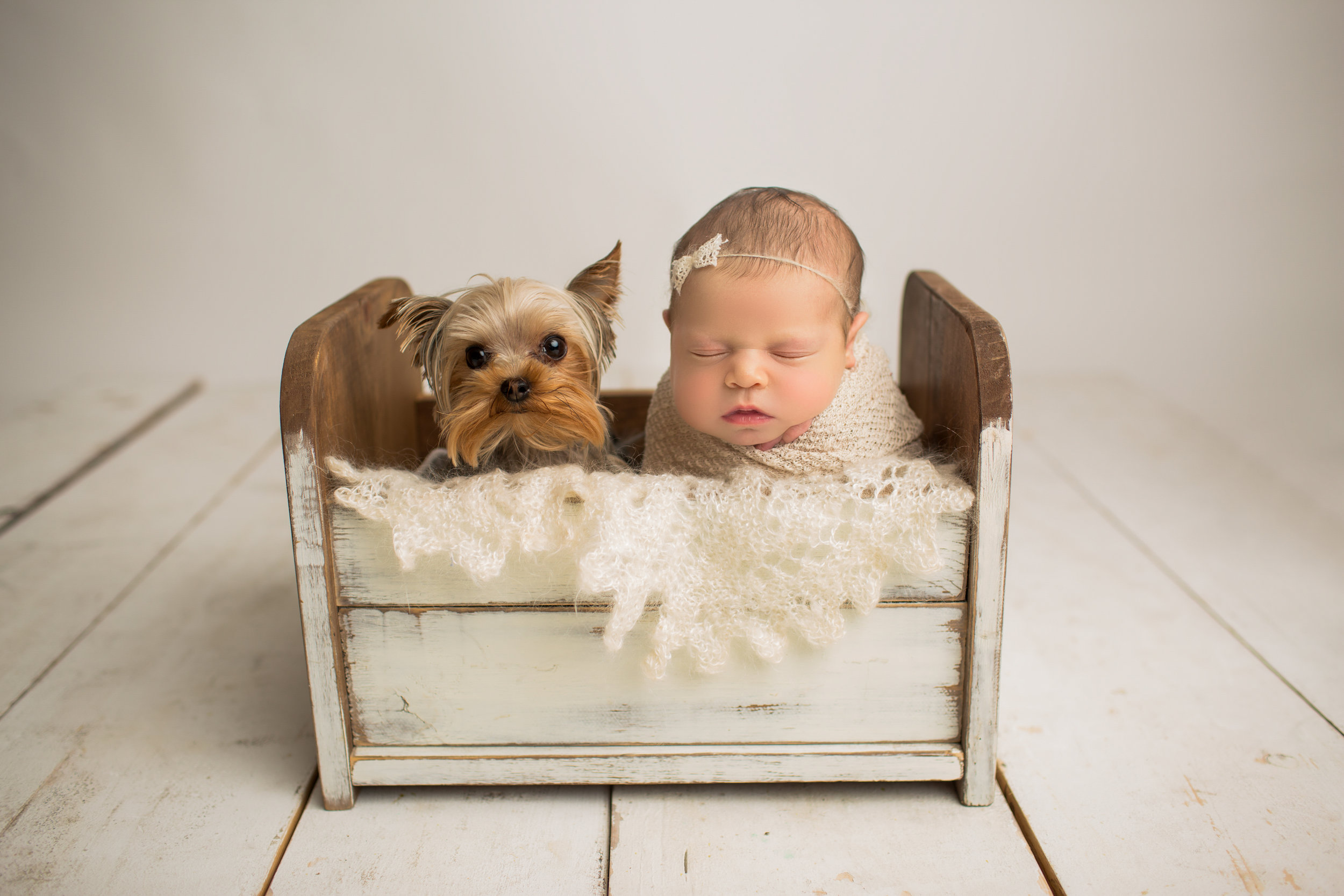 Peyton-Newborn-2018-36.jpg