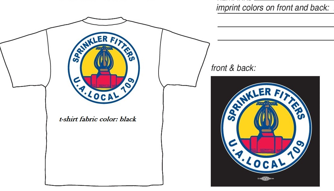 website UA 709 t-shirt.original design layout.jpg
