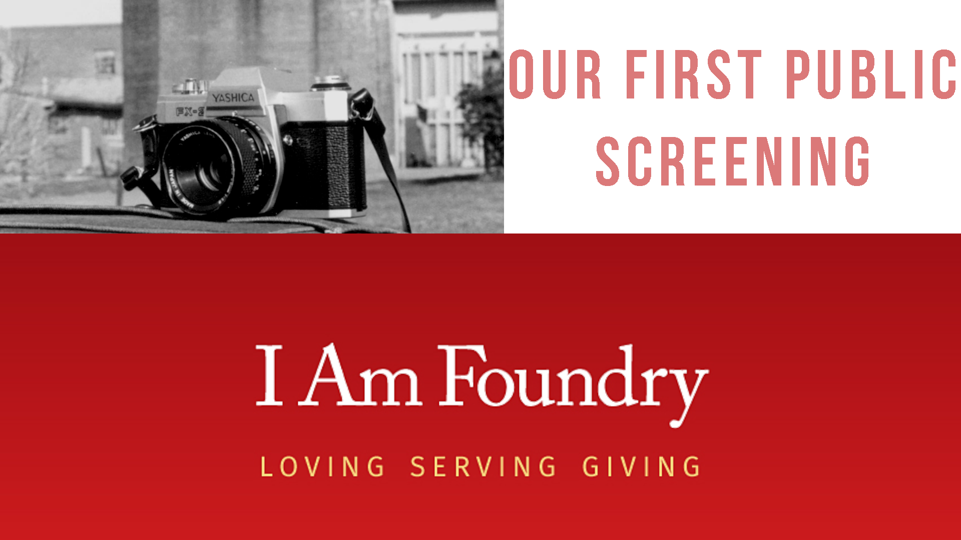 Foundry Screening.png