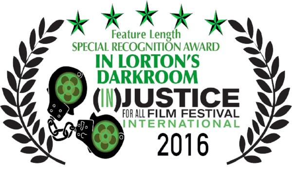 In Lortons Darkroom Feature Special.jpg