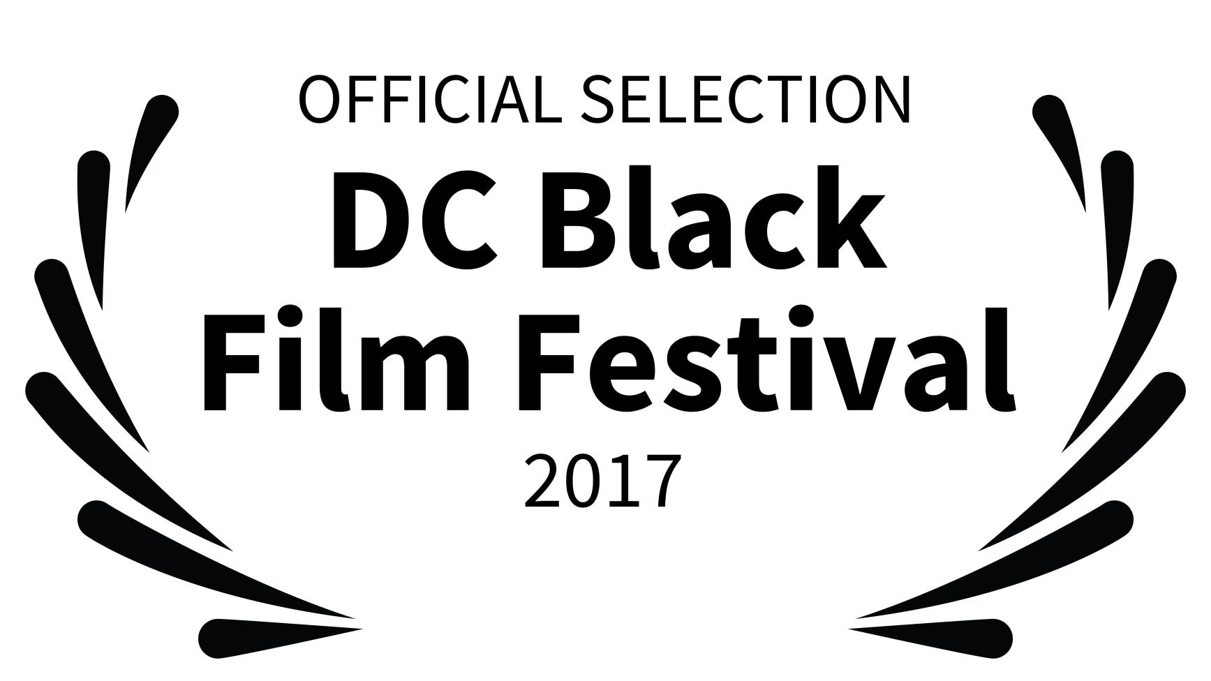 OFFICIAL SELECTION - DC Black Film Festival - 2017.jpg