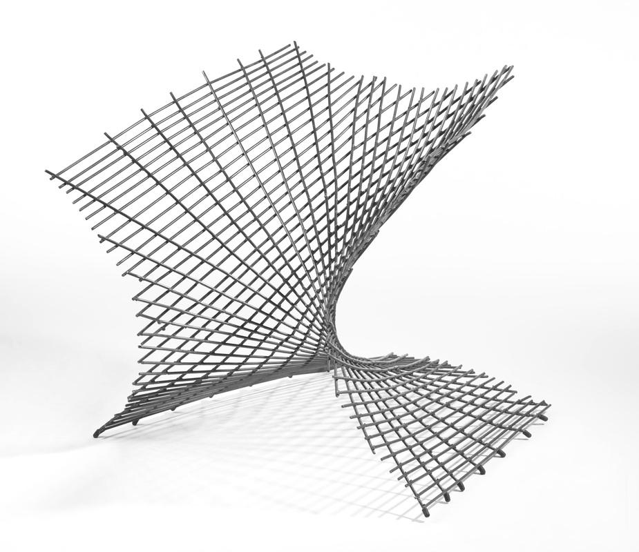 conoid seat.jpg