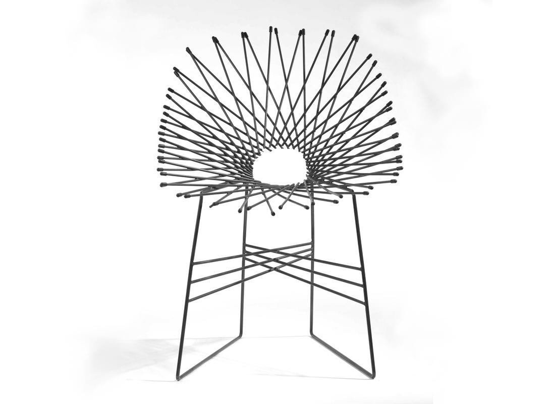 conoid chair 3.jpg