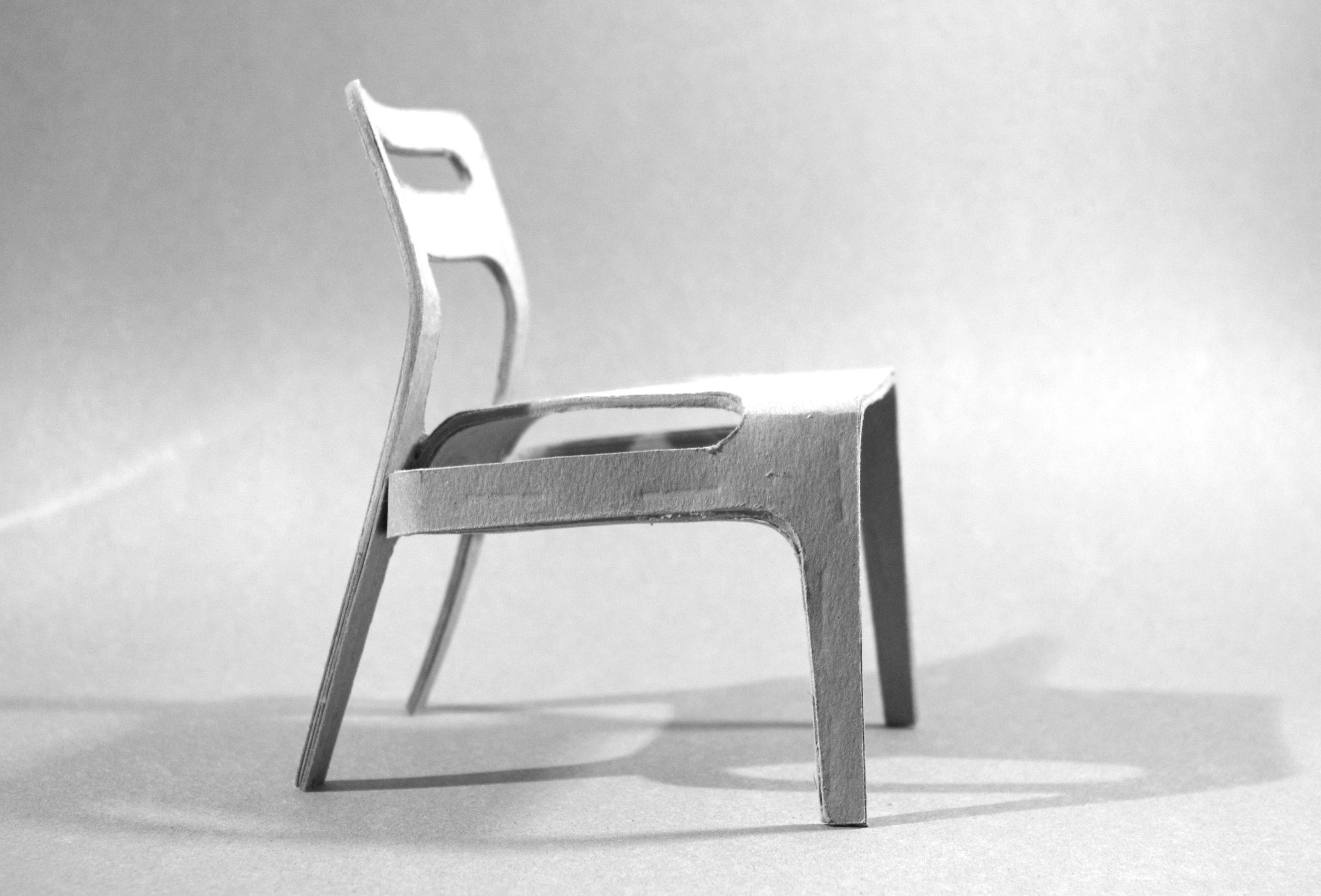 chair model 2.jpg