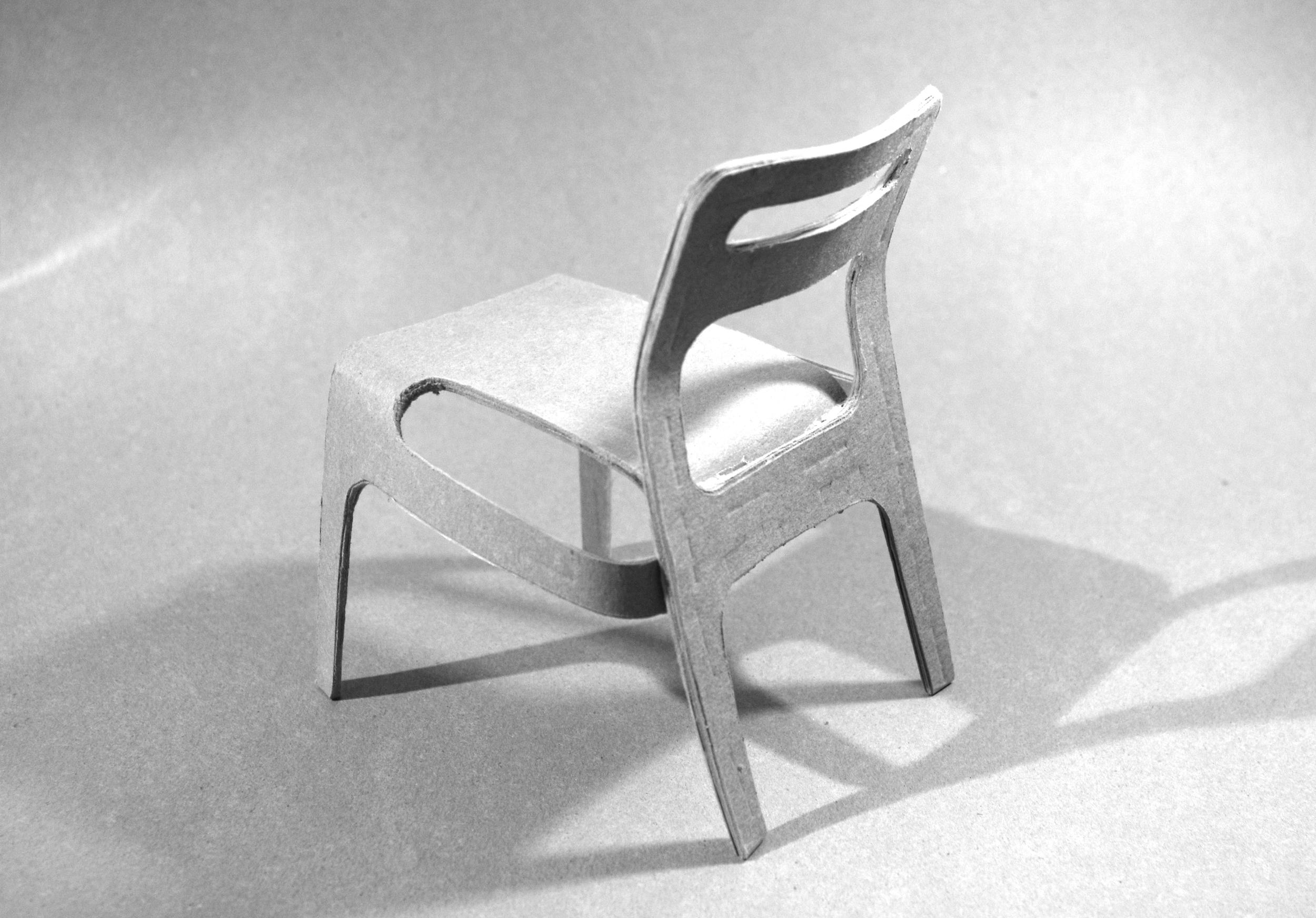 chair model 1.jpg
