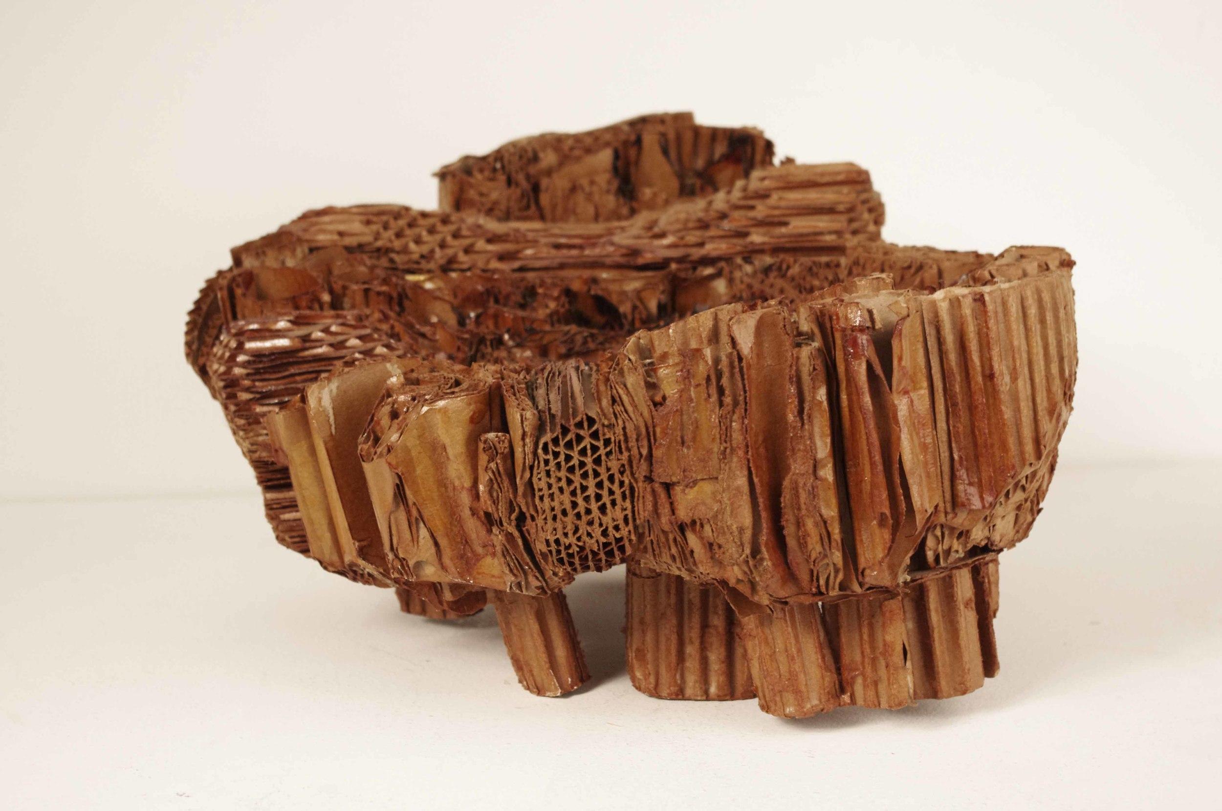 CardboardSculpture2.jpg
