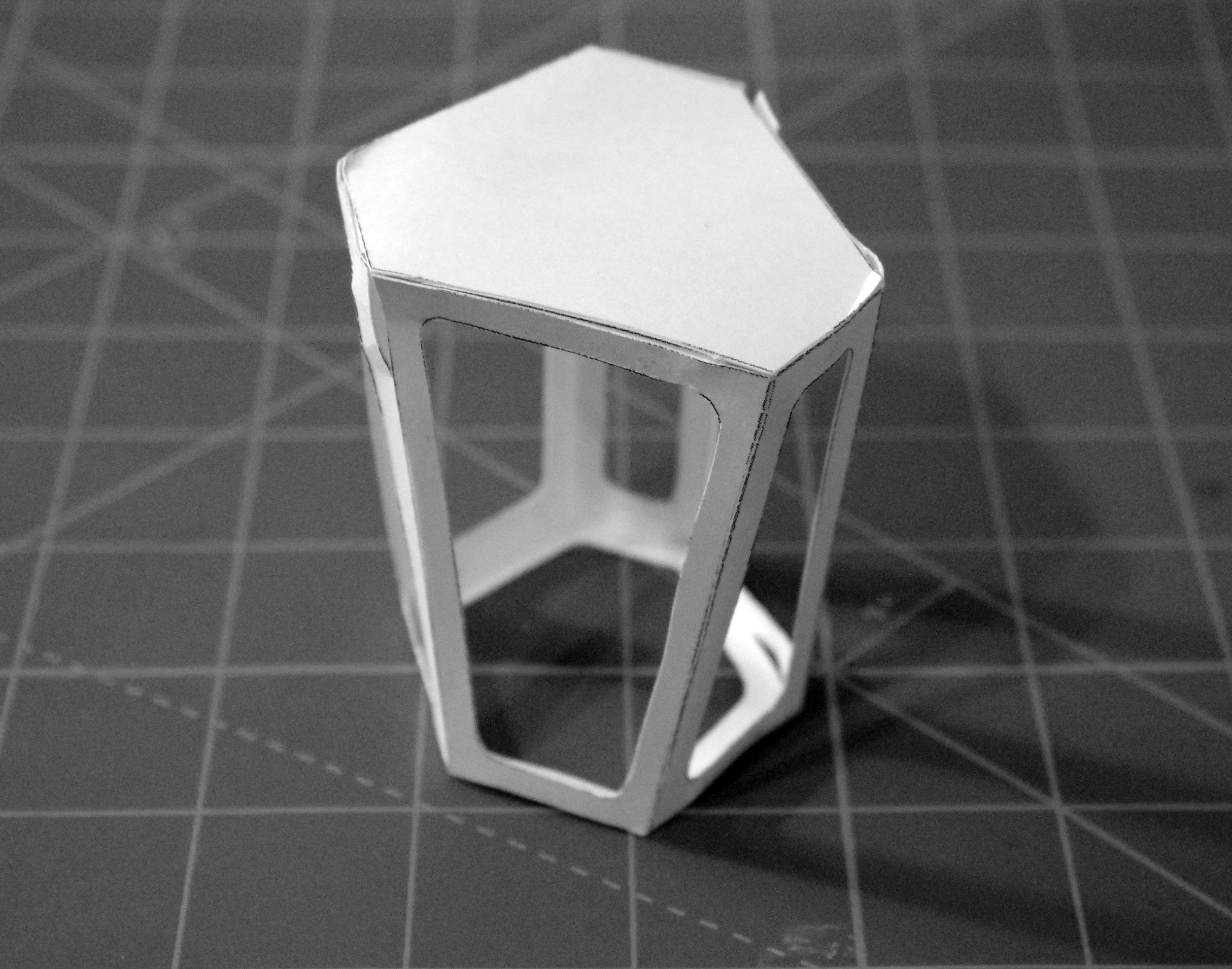 End Table Paper Model.jpg