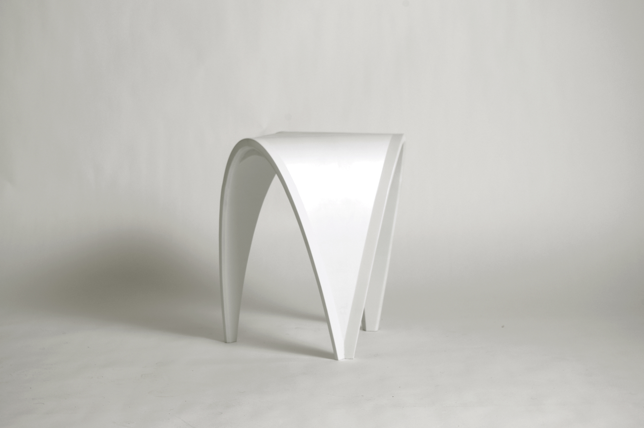 stool 3.jpg