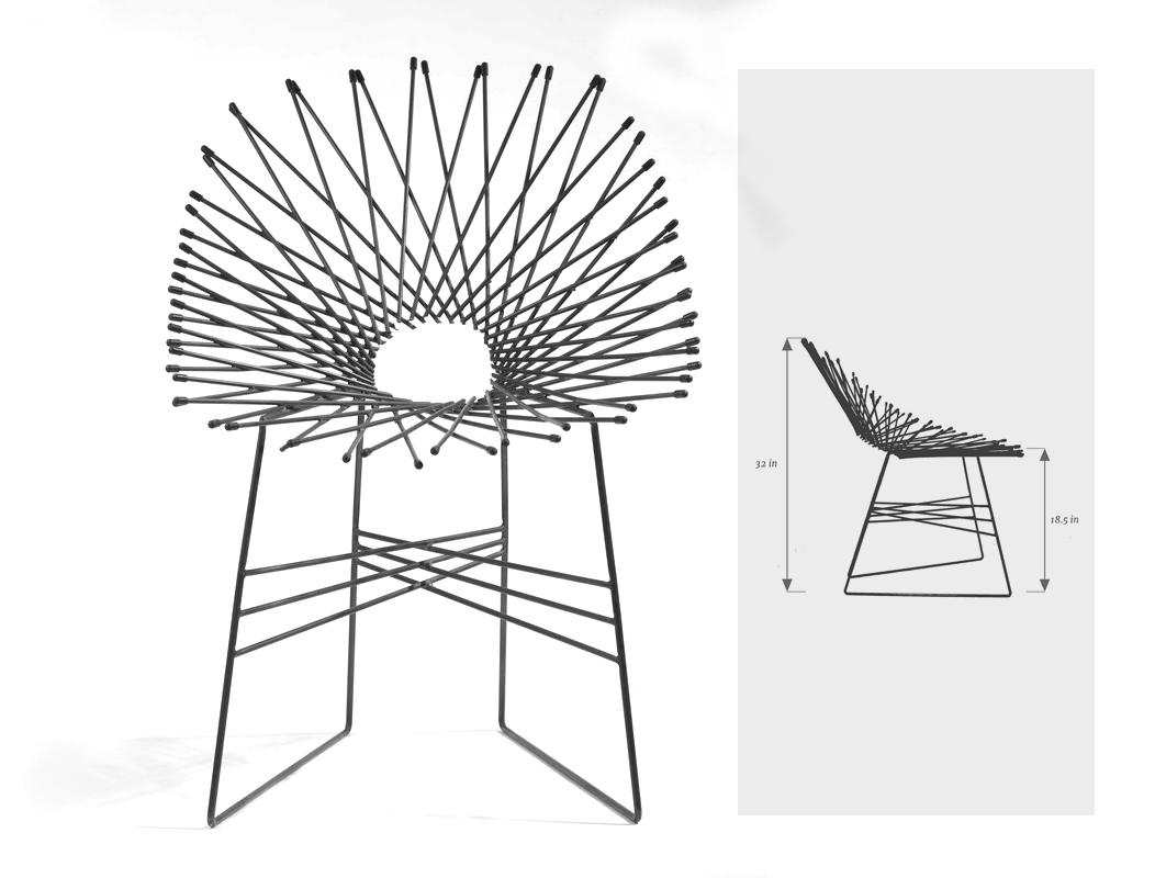 conoid chair 4.jpg