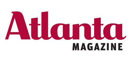 atlanta_magazine.jpg