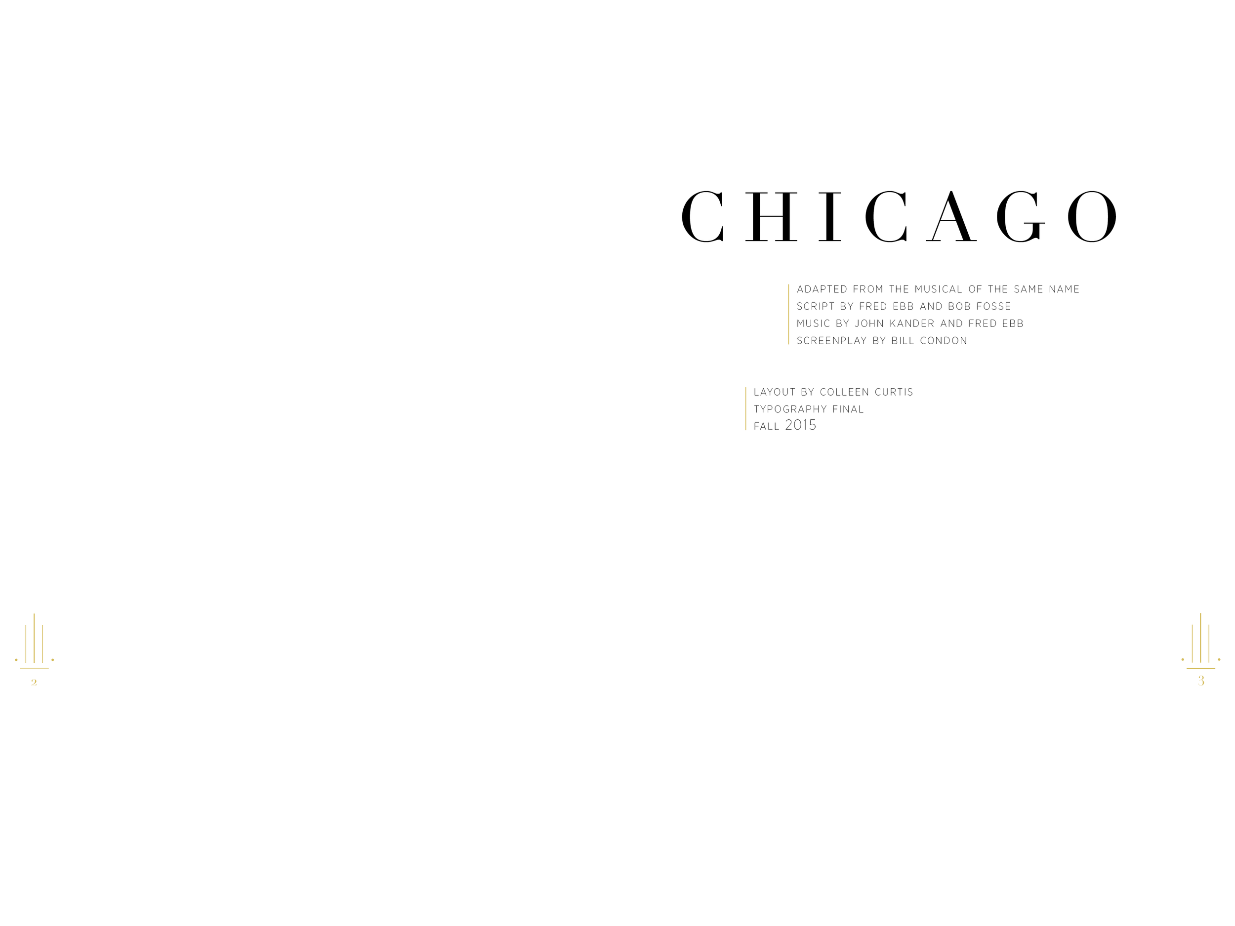 chicagotxtspreads2.png
