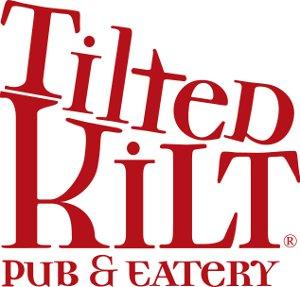 Tilted_Kilt_logo.jpg