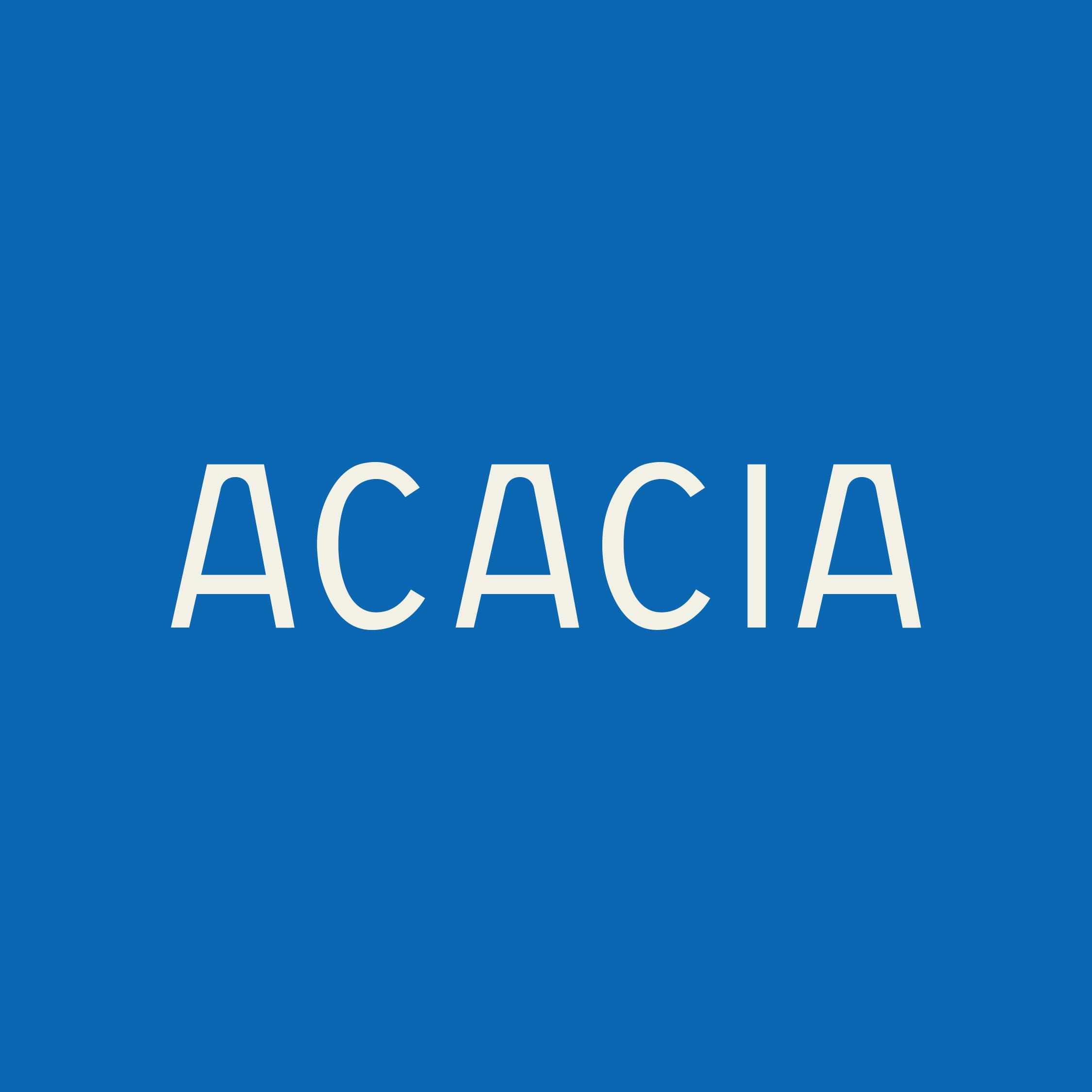 Acacia Henley Beach -