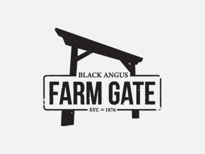 farm_gate.png