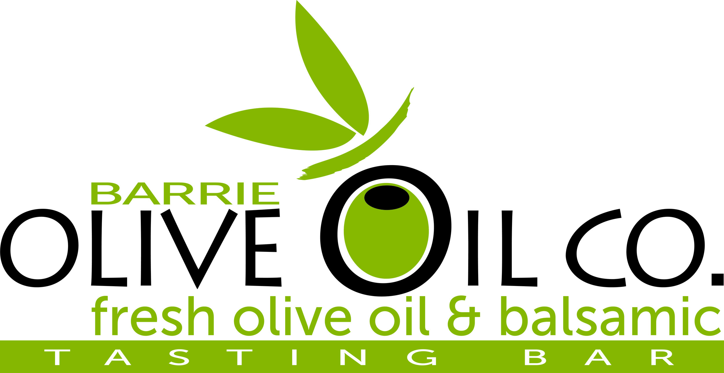 BarrieOliveOil Co._Logo.jpg