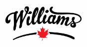 Williams_Logo_Final-175x94.jpg