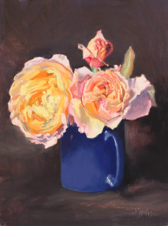 A Mug of Roses.jpg