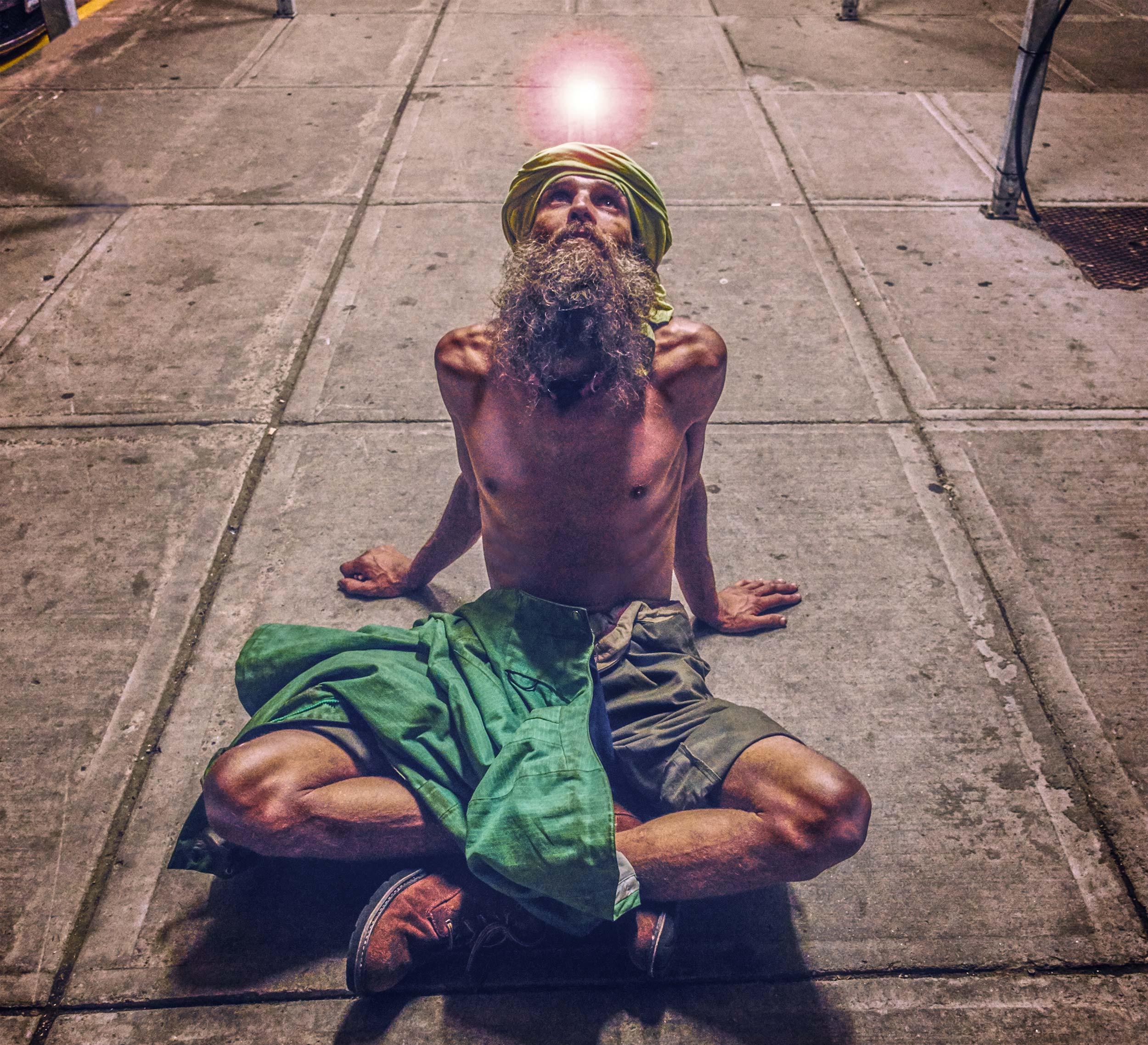 homelessmonk.jpg