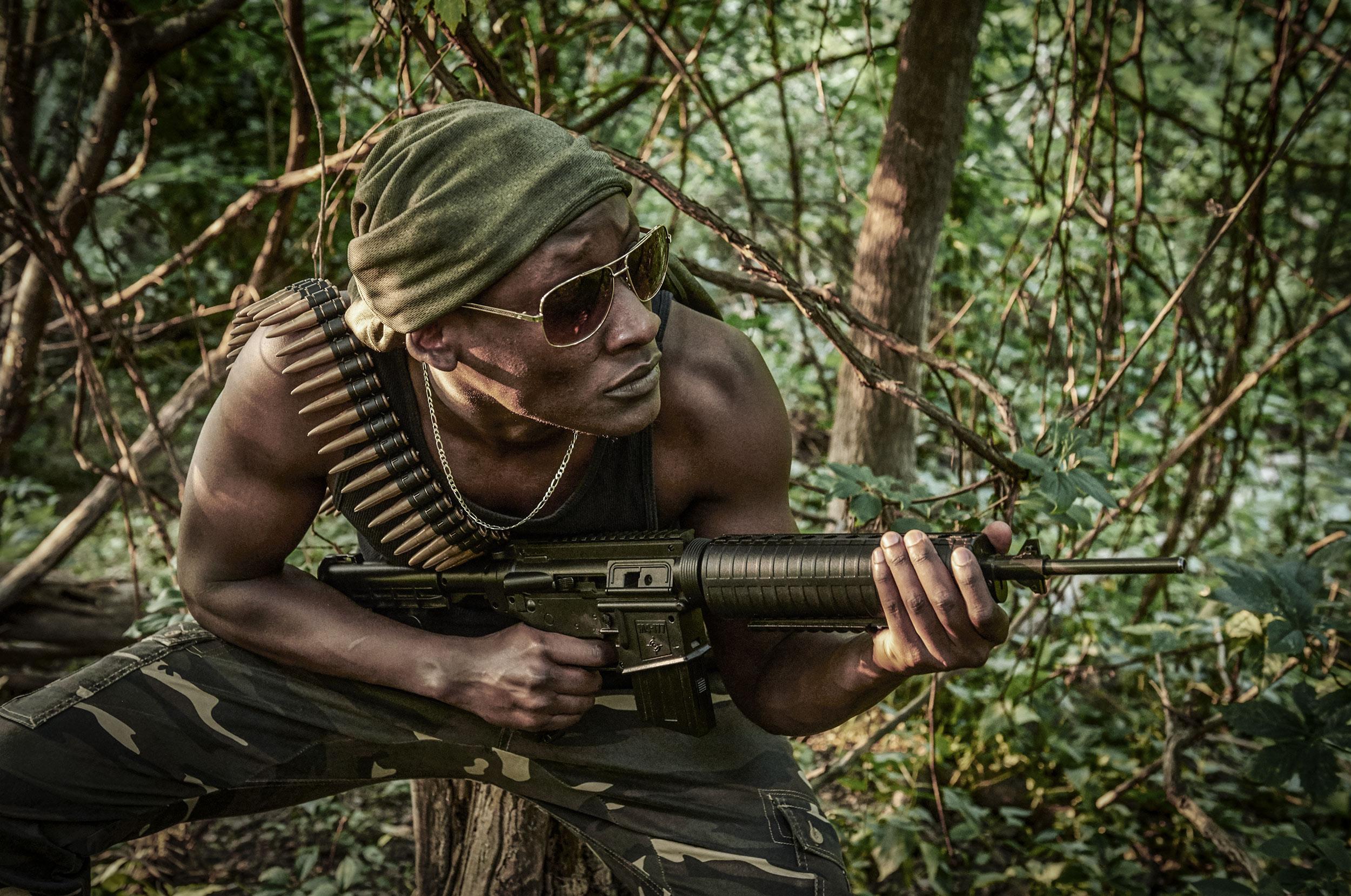 huntingsoldier.jpg