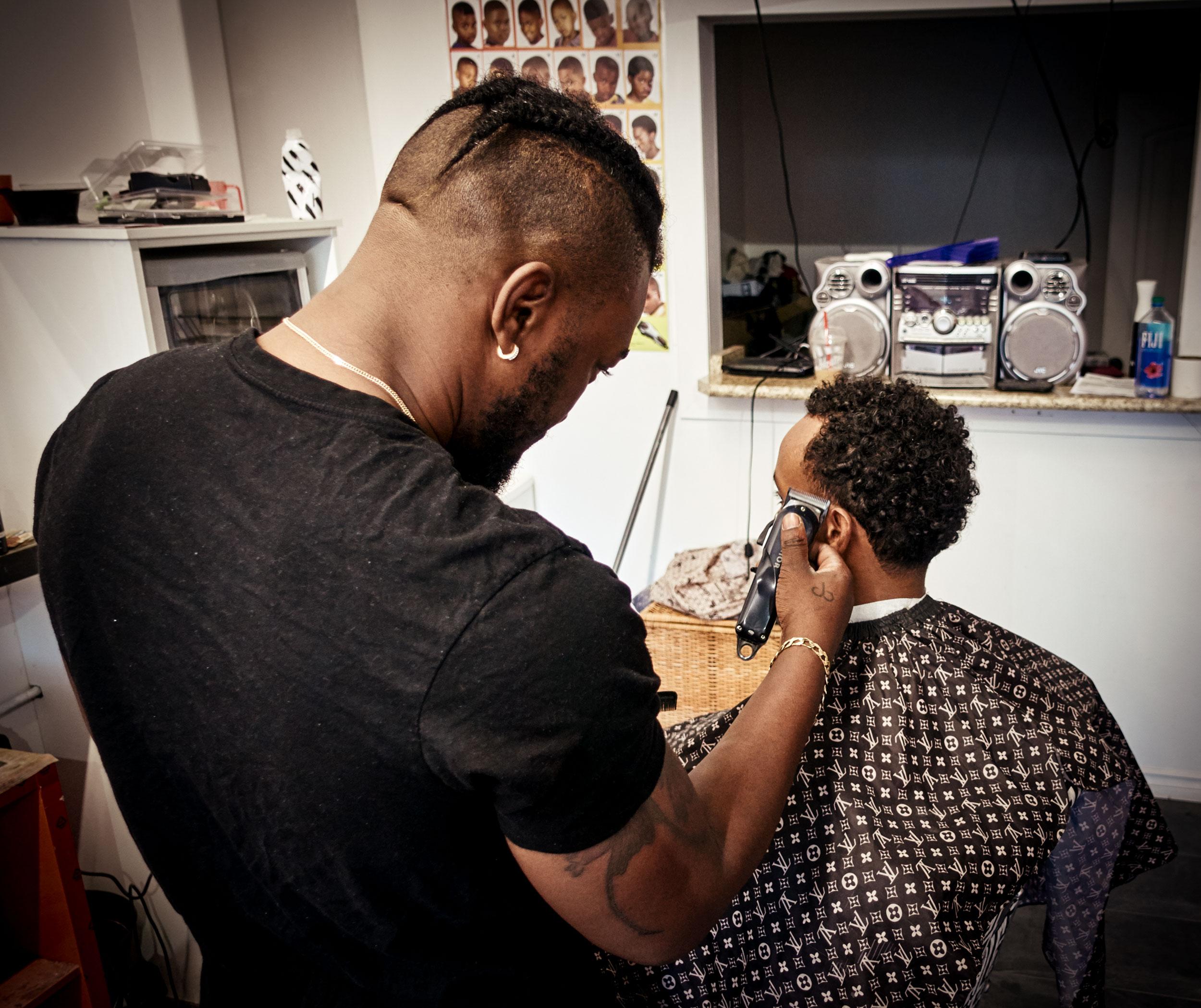 haircutweb.jpg