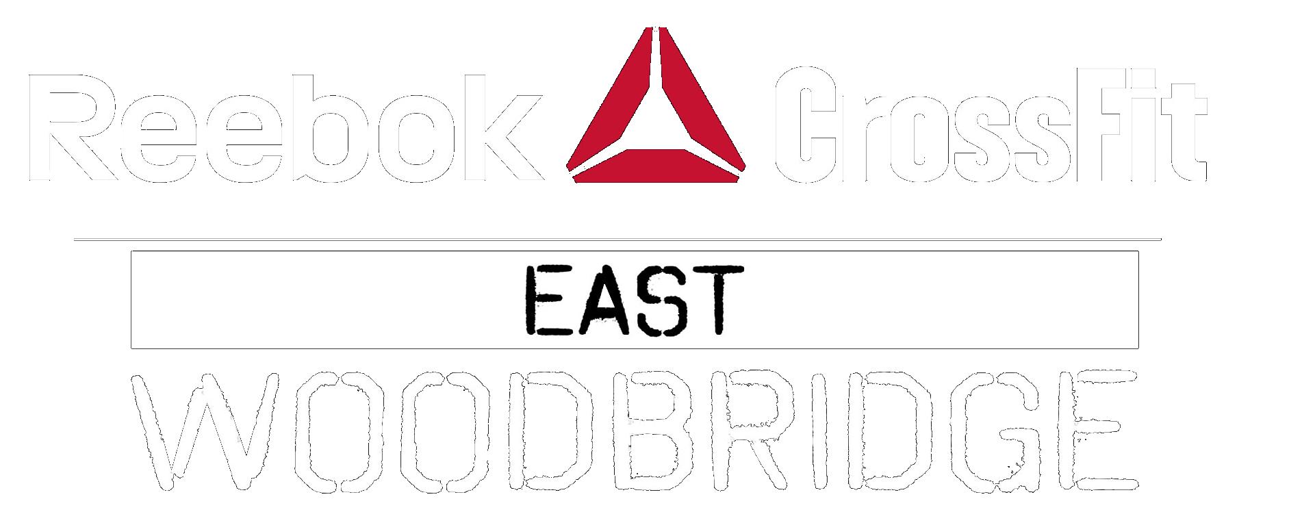 Woodbridge February 11th   Register Here