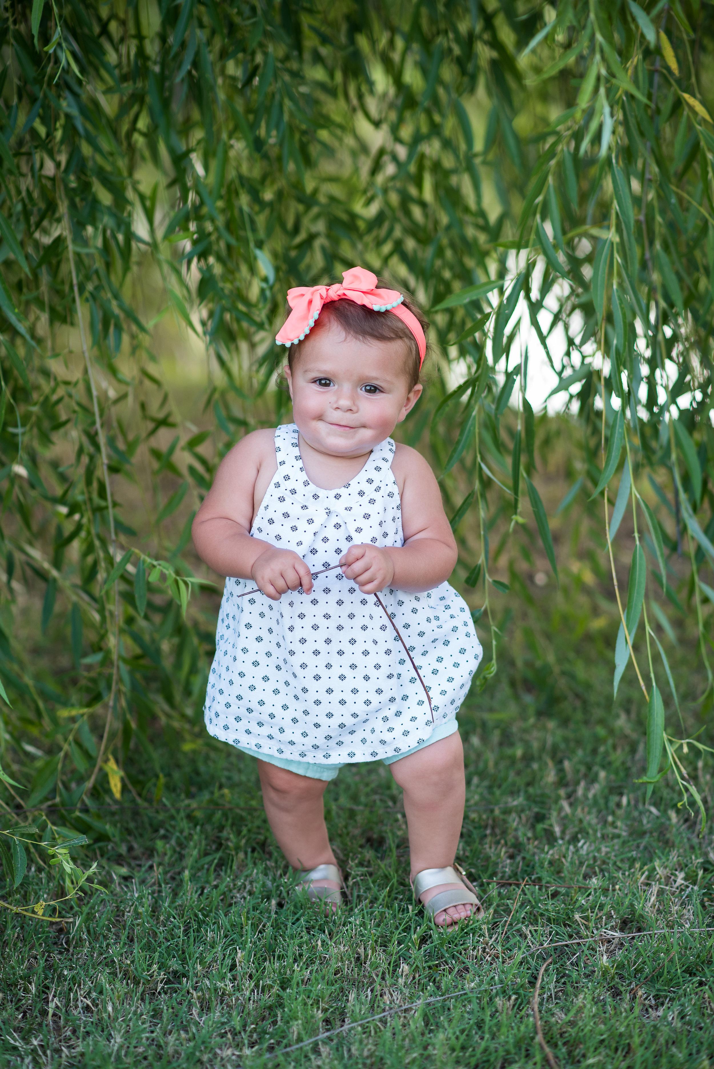 baby-a-tulsa-photographer-3