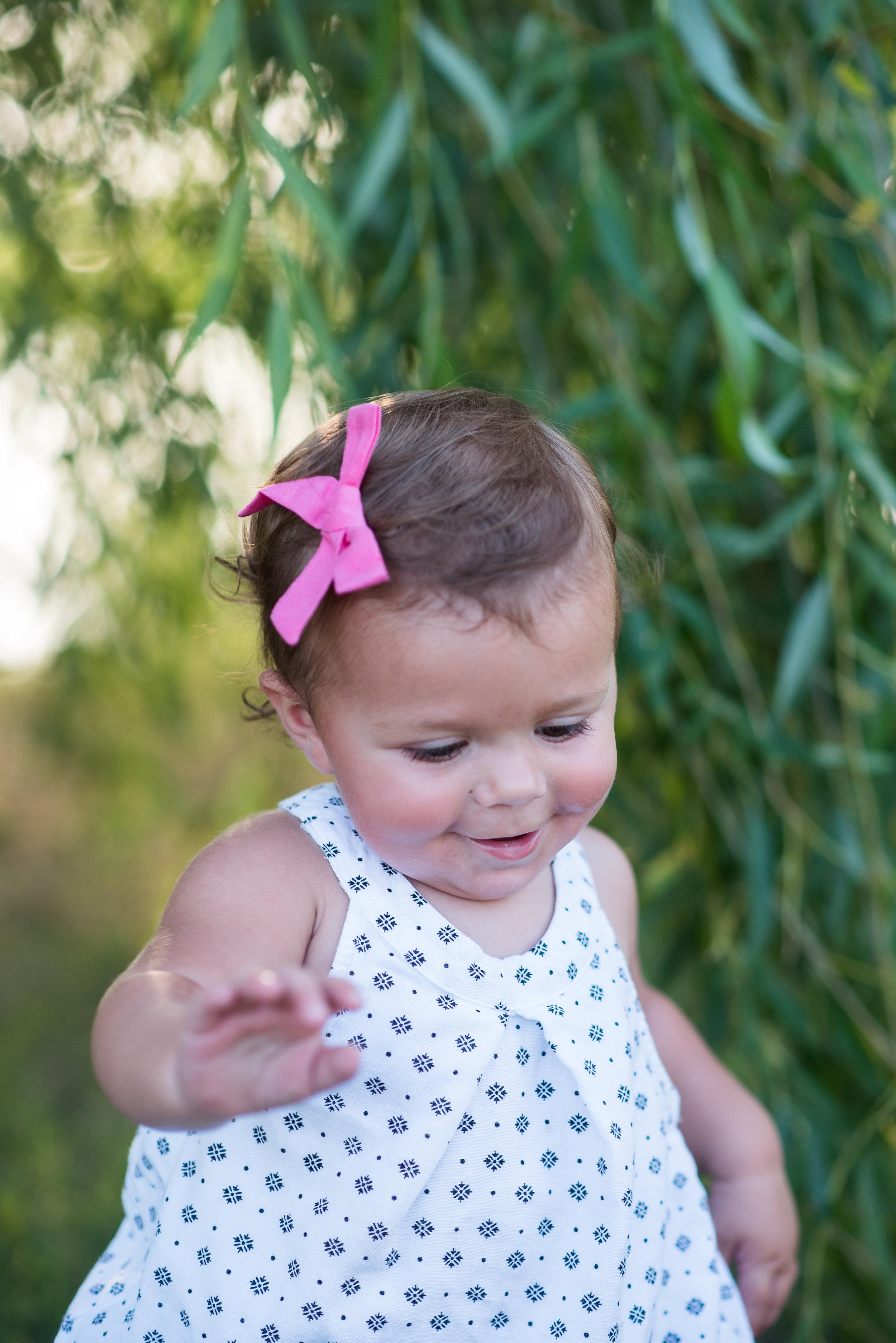 baby-a-tulsa-photographer-2