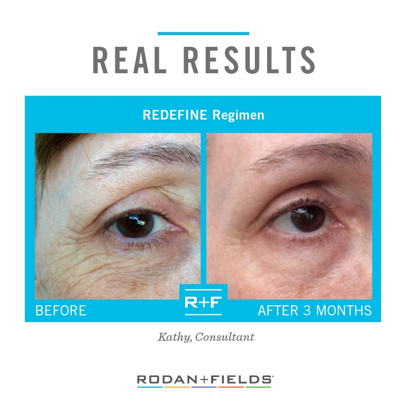 REAL RESULTS - REDEFINE.jpg