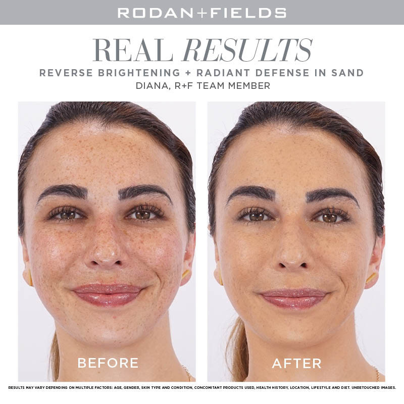 Reverse Brightening+ Radiant Defense-Sand.jpg