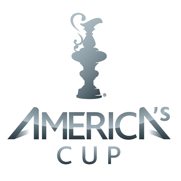 Americas Cup.png